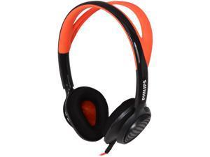 PHILIPS SHQ5200 Sports Headband Headphones