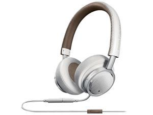 Philips Fidelio M1MKIIWT/27 Headphones
