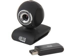 how to change setting s on c920 logitech webcam