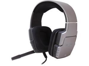 Razer Banshee StarCraft II Heart of the Swarm Circumaural Gaming Headset