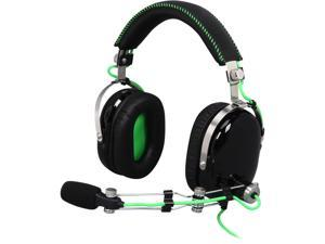 Razer BlackShark Gaming Headset