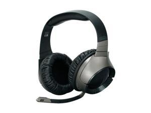 Creative Labs GH0100 Sound Blaster World of Warcraft Wireless Headset