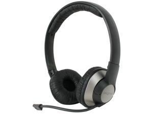 Creative 51EF0410AA001 USB Connector Circumaural ChatMax HS-720 Headset