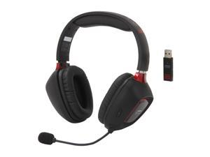 Creative Sound Blaster Tactic3D Rage Circumaural Gaming Headset