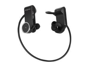 Creative WP-250 Wireless Sports Headphones with Mic