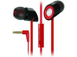 Creative HITZ MA350 Black 51EF0610AA008 Noise-isolation Headphones -