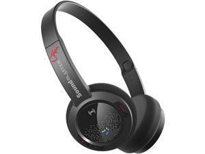 Creative 70GH030000000 Sound Blaster Jam BT Headset