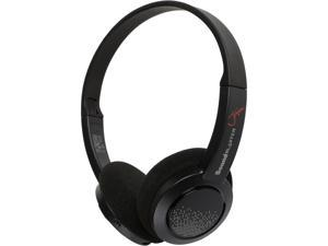 Creative 70GH030000000 Sound Blaster Jam Bluetooth Headset