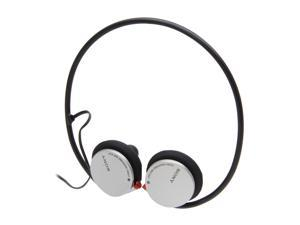 SONY MDR-AS30G Supra-aural Active Style Headphone