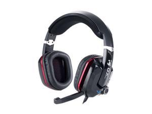 Genius GX-Gaming Cavimanus Virtual 7.1 Channel Gaming Headset (HS-G700V)