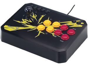 Genius Arcade F1000 Controller for PlayStation 3 and PC