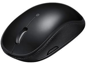 SAMSUNG S ET-MP900DBEGUJ Black 1 x Wheel Bluetooth Wireless BlueTrack Mouse