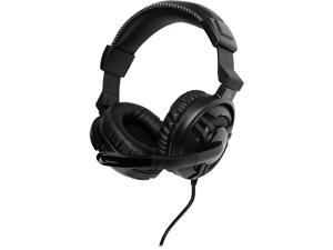 Rosewill RGH-2100 - Stereo Gaming Headset