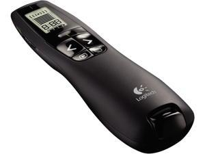 Logitech 910-003506 Professional Presenter