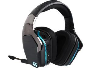 Hands-on: Logitech G Saitek X-56 Rhino HOTAS | GameCrate