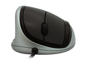 GoldTouch KOV-GTM-L 3 Buttons 1 x Wheel USB Wired Optical Mouse