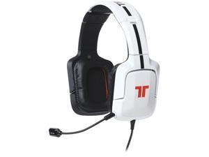 TRITTON Pro+ True 5.1 Surround Headset for PC And Mac