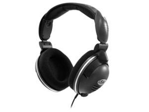 SteelSeries 5H V2 Circumaural Professional Gaming Headset