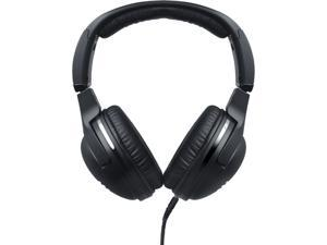 SteelSeries 61050 7H Headset