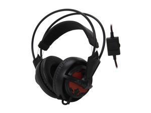 SteelSeries Diablo III 57002 Circumaural Headset