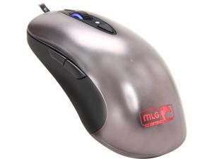 SteelSeries Sensei Pro MLG Edition 62153 Black Wired Laser Gaming Mouse