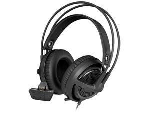 SteelSeries Siberia X300 Comfortable Gaming Headset for Xbox One, Xbox 36