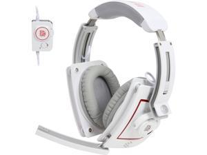 Tt eSPORTS Level 10 M 3.5mm Connector Headset
