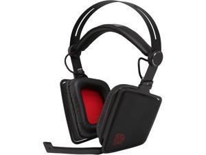Tt eSPORTS VERTO PC Gaming and Music Headset