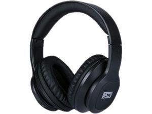 ALTEC LANSING Black MZW300BLK BT In Ear Sport Ear Buds