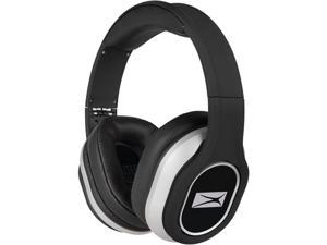 ALTEC LANSING Black MZX656BLK 3.5mm Connector Evolution OTH Headphones