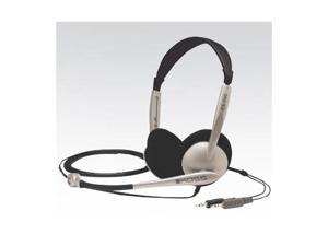 KOSS CS100K Supra-aural Communication Stereophone
