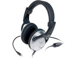 KOSS 168816-MIX JOCKEY Mix Jockey Headphone