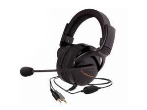 KOSS HQ2 Stereo Gaming Headset