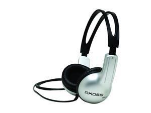 KOSS 168866/176869 Stratus Headphones