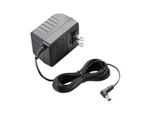 Plantronics 80090-05 AC Adapter