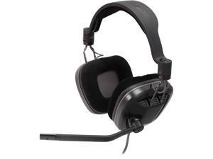 PLANTRONICS GAMECOM 388 3.5mm Connector Circumaural Gaming Headset