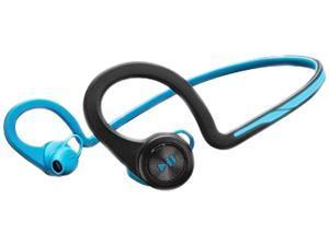 Plantronics Blue 20045001P BackBeat FIT Wrlss Headphones