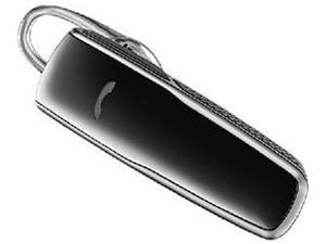PLANTRONICS 86890-01 M55 Bluetooth Headset with Enhanced Features