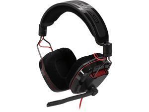 Plantronics Gamecom 780 USB Gaming Headset