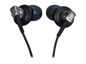 Yamaha - In-Ear Headphones (EPH-50) BLACK