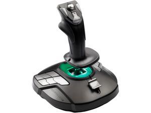 THRUSTMASTER T.16000M Joystick (PC)