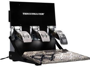 Thrustmaster 3 Pedal Add On