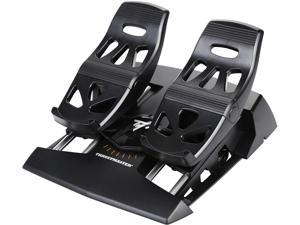 Thrustmaster TFRP T.Flight Rudder Pedals