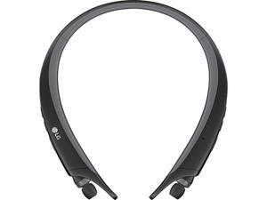 LG TONE Active Wireless Headset HBS-A80 Black