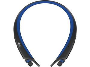 LG TONE Active Wireless Headset HBS-A80 Blue