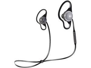 LG FORCE Bluetooth Wireless Headset HBS-S80 Black & Gray
