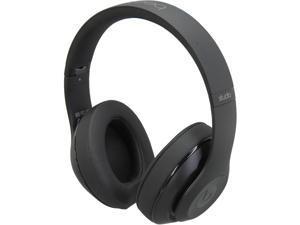 Beats Studio 2.0 Over-Ear Headphone-Matte Black