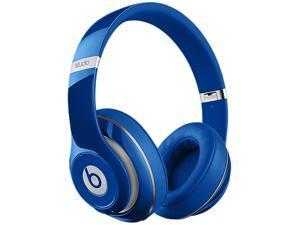 Beats by Dr. Dre Blue STUDIO2WIRELESSBL STUDIO 2 WIRELESS HEADPHONES