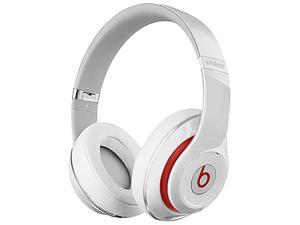 Beats by Dr. Dre White STUDIO2WIRELESSWH STUDIO 2 WIRELESS HEADPHONES