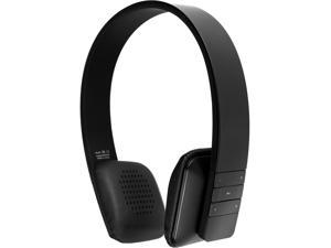 Aluratek ABH04FB Bluetooth Wireless Stereo Headphones